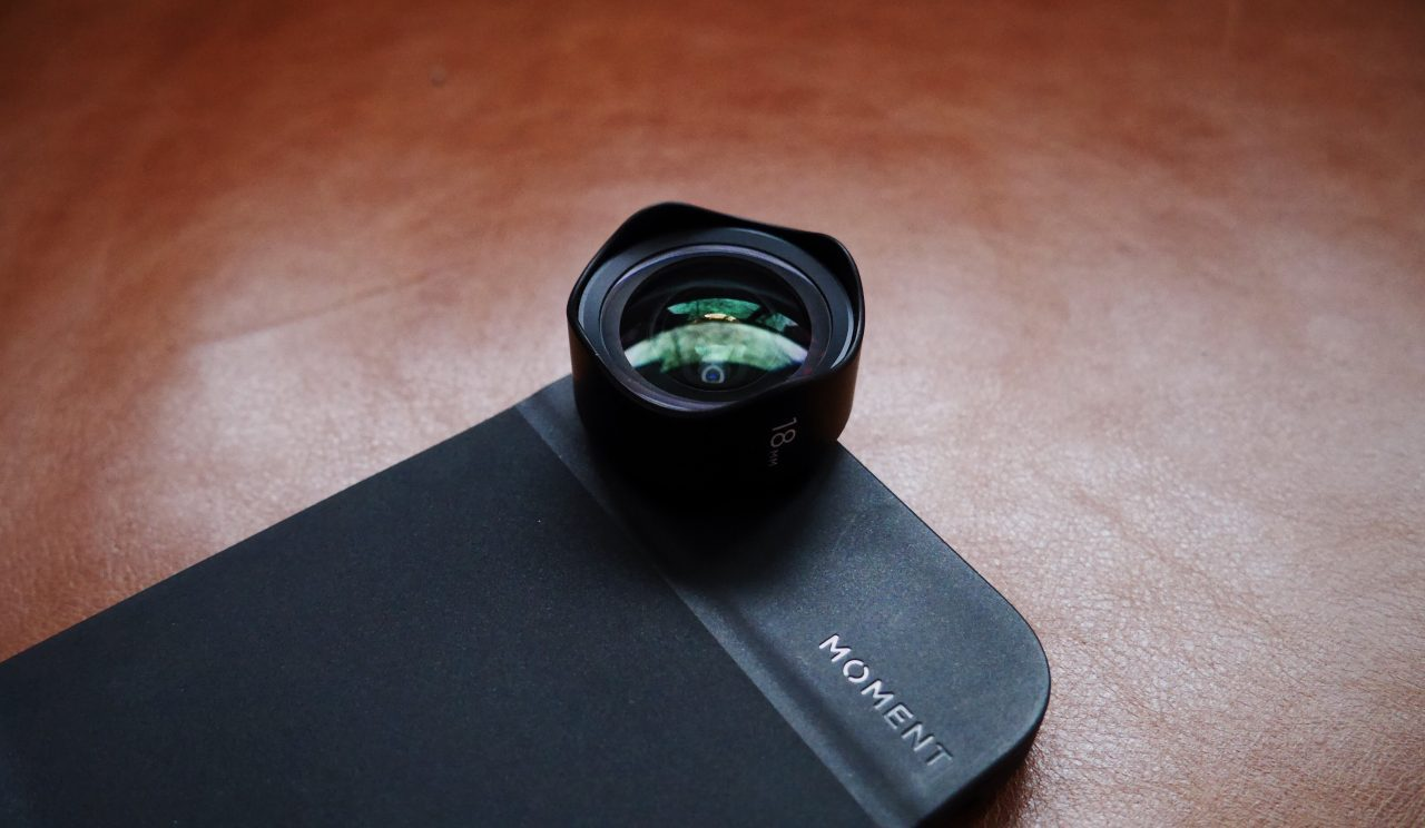 The Top Clip On Lenses