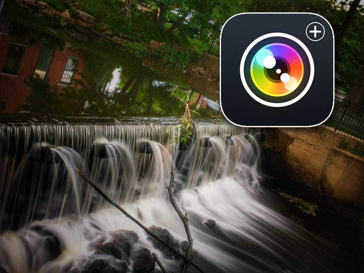 Best Apps for Instagram Camera+