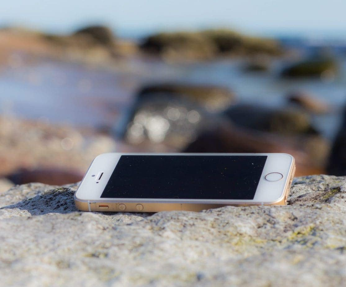 The 7 Best Smartphone Photography Courses