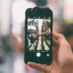 10 Best iPhone Lenses for Stellar Photos