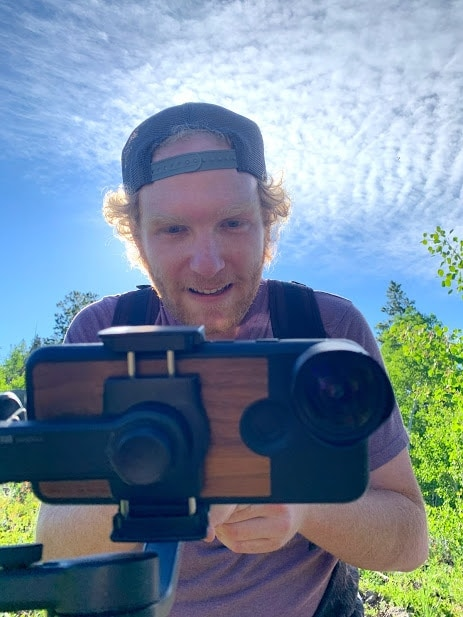 best gifts for mobile photographers 2020