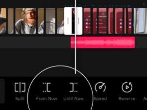 top Free Video editing Apps for iPhone and Android vita video editor