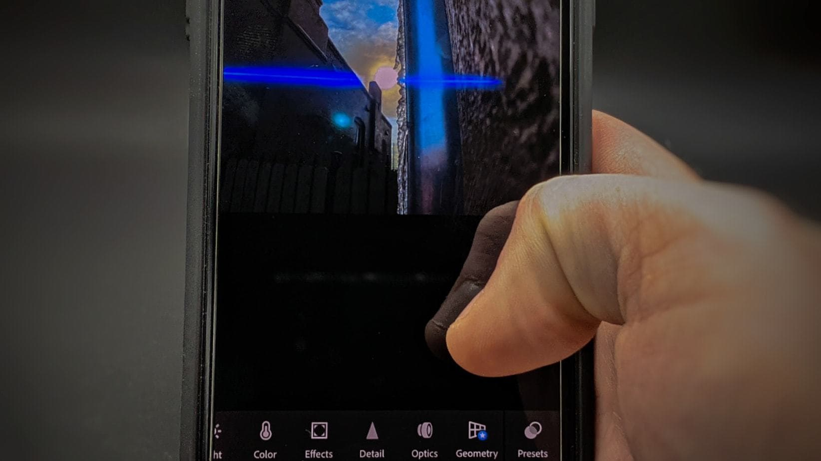 How to Edit Photos on Your Smartphone