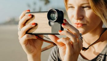 THE 3 BEST TELE LENSES FOR ANDROID PHOTOGRAPHY